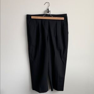 Babaton Tailored Pants